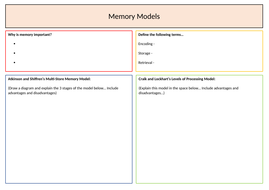 Memory-models-summary-sheet.docx