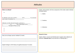 Attitudes-summary-sheet.docx