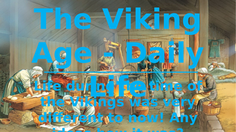 Vikings-Daily-Life.pptx