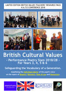 British-Cultural-Values-teachers'-resource-pack-copyright-Grant-McGeachie-Windle-Oct-2018.pdf