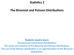 Binomial-and-Poisson-Distributions.pptx