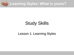 Learning-Styles-and-Memory-Skills.pptx