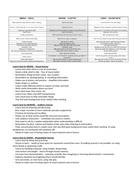 LS-Student-Questionnaire-Answer-Grid-and-next-steps.docx