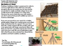 Shelter-Modelled-example-WB-slide.jpg