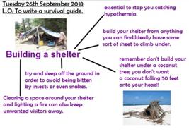 Shelter-Planning-WB-slide.jpg