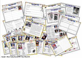 SPACE-FAMOUS-PEOPLE-FACT-SHEETS-WORKSHEETS.pdf