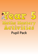 Year-5-Mastery---Pupil-Pack.pdf