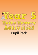 Year-5-Mastery---Pupil-Pack.pptx