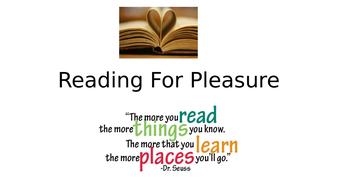 Reading-For-Pleasure-Assembly.pptx