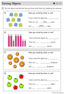 Year-1---WORKSHEETS---Sort-objects.pdf