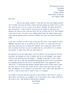 Informal-Letter-Example-2---The-Simpsons.pdf