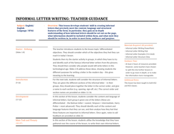 Informal-Letter-Writing---Lesson-Plan.docx