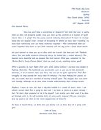 Informal-Letter-Example-3---Harry-Potter.docx.pdf