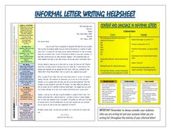 INFORMAL-LETTER-WRITING-HELPSHEET.pdf