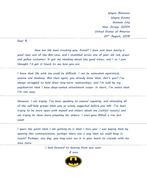 Informal-Letter-Example-1---Batman.pdf