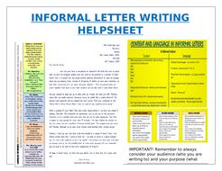 INFORMAL-LETTER-WRITING-HELPSHEET.docx