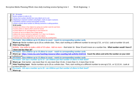 SPR-week-2-counting-to-20.docx