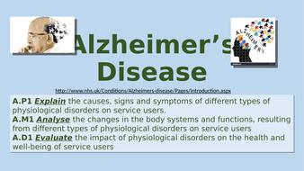A1.4-Alzheimers-Disease.pptx