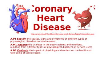 A1.8-Coronary-Heart-Disease.pptx