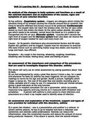 U14-Case-Study-person.docx