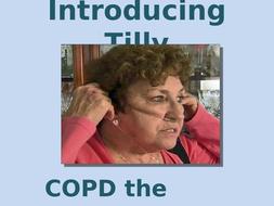 A1.7-A2.-Case-study-Tilly-COPD.pptx