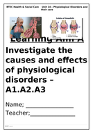 .U14-Learning-Aim-A-booklet.docx