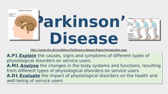 A1.3-Parkinsons.pptx