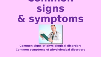 A3.-Signs-and-symptoms.pptx