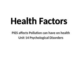 A2.4-Case-study-AJ-polution.pptx