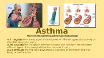 A1.6-Asthma.pptx