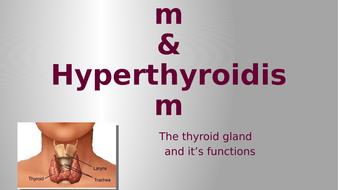 A1.2-Hypo.hyper.thyroidism.pptx