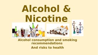 A2.2-Lifestyle-choices-Alcohol---Smoking.pptx
