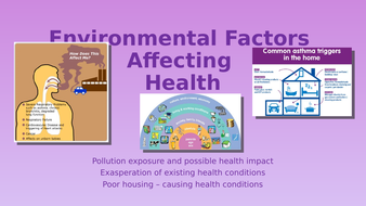 A2.4-Pollution-and-housing.pptx