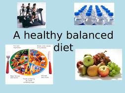 A2.3-A-healthy-balanced-diet.pptx