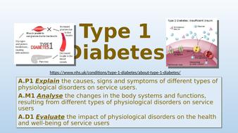 A1.1-Diabetes.pptx