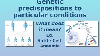 A2.1-Genetic-predisposition.pptx