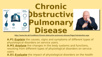 A1.7-COPD.pptx
