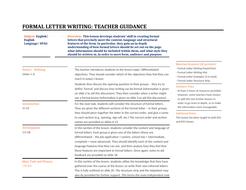 Formal-Letter-Writing---Lesson-Plan.docx