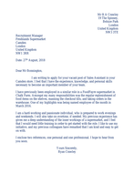 Formal-Letter-Example-2---Job-Application.pdf
