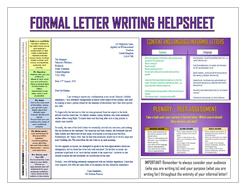 FORMAL-LETTER-WRITING-HELPSHEET.docx.pdf