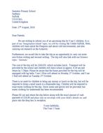 Formal-Letter-Example-3---School-Trip.pdf