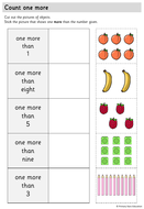 Year-1---ACTIVITY----Count-one-more.pdf