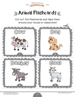 Noah's-Ark-Activity-Book-Beginners_Page_16.png