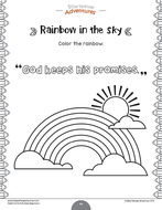 Noah's-Ark-Activity-Book-Beginners_Page_54.png