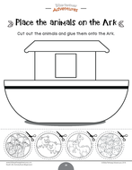 Noah's-Ark-Activity-Book-Beginners_Page_28.png