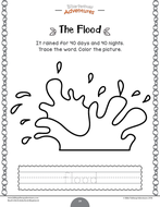 Noah's-Ark-Activity-Book-Beginners_Page_29.png