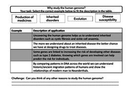 Linking-task.pdf