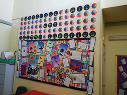 colour-theory-wall-display-example.jpg