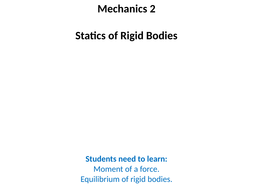 Statics-of-Rigid-Bodies.pptx