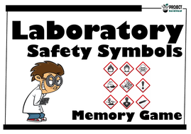 Laboratory-Safety-Symbols-Memory-Game.pdf